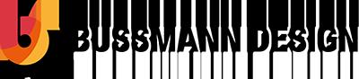 Logo Bussmann Design